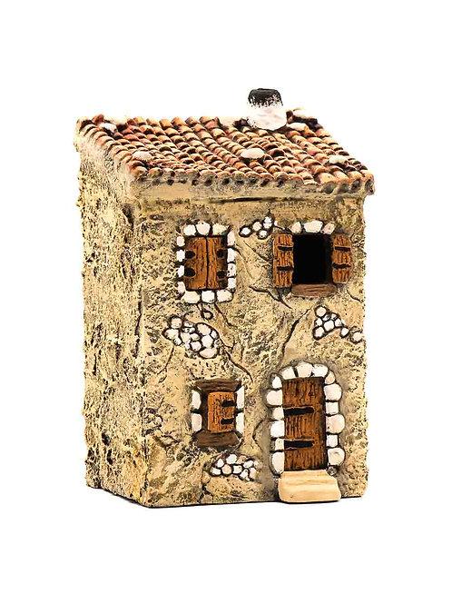 Maison Village Moyen Modèle N°1