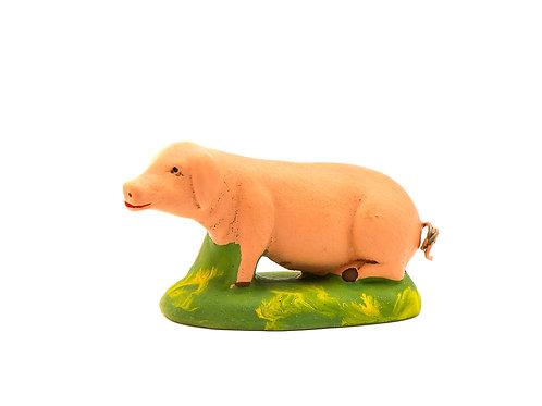 Cochon N°3