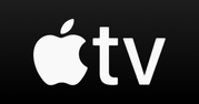 workfeatured-Apple-TV-iOS-13.png