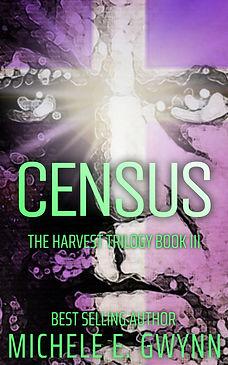 Census kindle Cover jpeg.jpg