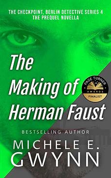 Herman Faust Kindle cover w badge.jpg