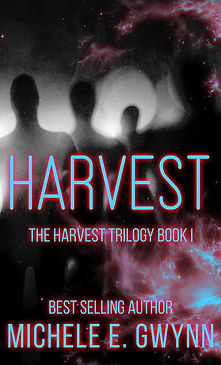 Harvest Kindle Cover.jpg