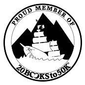 20 books to 50K logo for my website.jpg