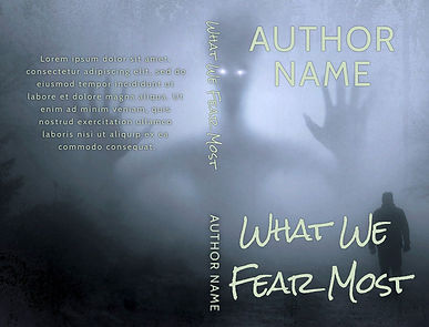 What We Fear Most BookBrushImage-2020-8-