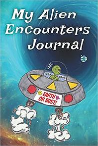 My Alien Encounter Journal.jpg