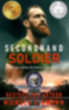 Secondhand Soldier PatchCom book I.jpg