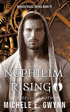 Nephilim Rising Book IV.jpg