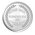 2020 RR Awards RECOMMENDED READ.png