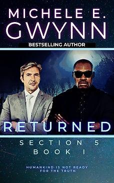 Returned Kindle Cover.jpg