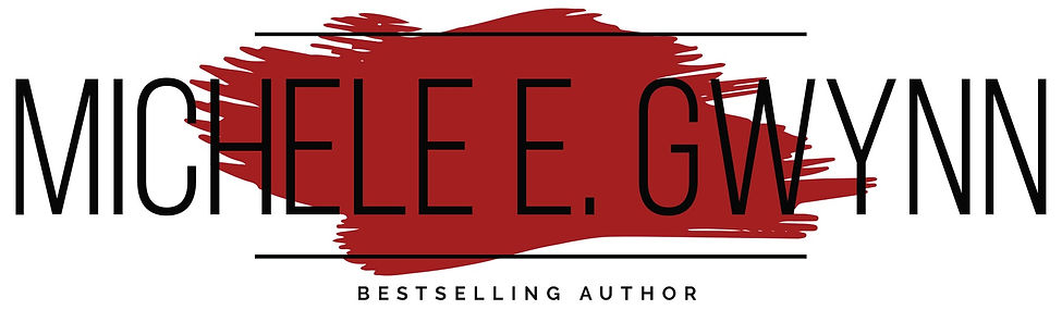 Author Logo 2 banner.jpg