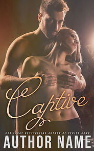 Erotic Captive BookBrushImage-2020-8-22-