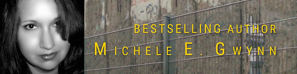 website banner with author photo.jpg