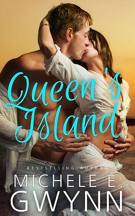 Queens Island New Freebie cover.jpg