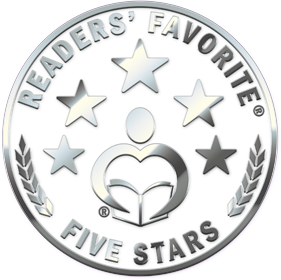 5 Stars for Exposed from Reader's Favorite!