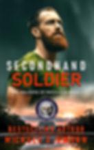 Secondhand Soldier PatchCom book I.jpg