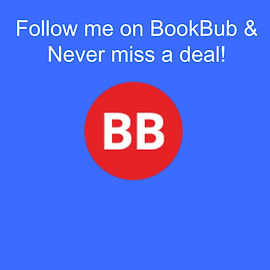 Bookbub598.jpg