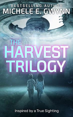The Harvest Trilogy box set flat.jpg