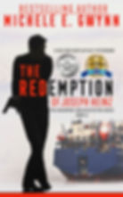 The-Redemption-of-Joseph-Heinz-Kindle wi