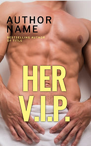 Her VIP ebook BookBrushImage-2020-10-7-0