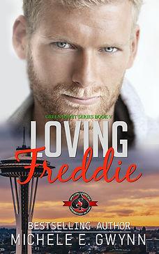 Loving Freddie Cover.jpg