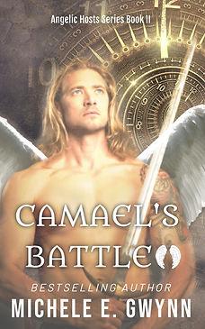 Camael's Battle Book II.jpg