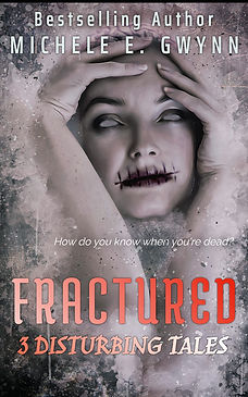 Fractured 3 Tales NEW Cover.jpg
