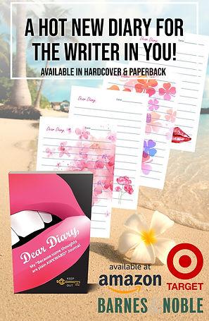Dear Diary Pinterest Ad.jpg