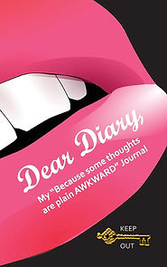 Dear Diary jpeg Amazon.jpg