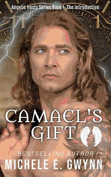 Camael's Gift Book I.jpg