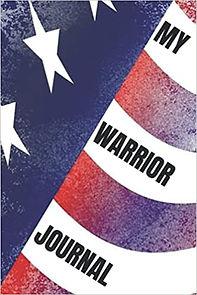 My Warrior Journal Kindle.jpg