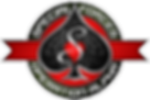Special Forces Logo Treatment Button Sma