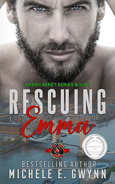 Rescuing Emma Kindle Cover w Award.jpg