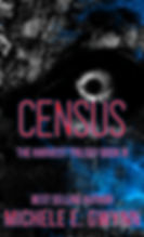 Census Kindle Cover.jpg