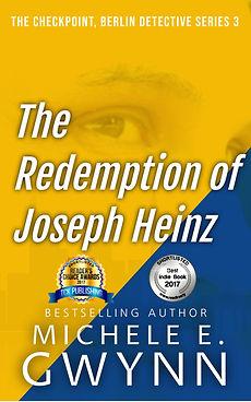 Redemption Kindle Cover BookBrushImage-2