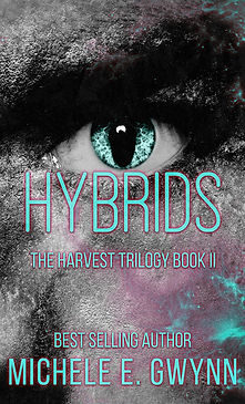Hybrids Kindle Cover.jpg