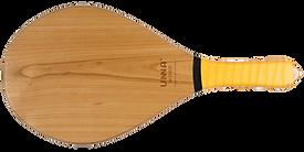 Cerejeira UNNA Wood Bat