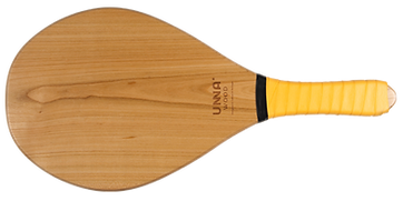 Cerejeira UNNA Wood Bat