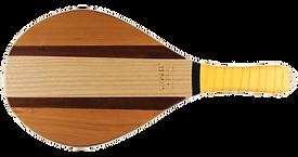 Freixo UNNA Wood Bat