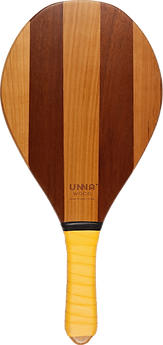 Andiroba UNNA Wood Bat