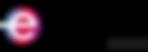 logo-noir-retina.png