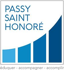 logo_PSH_DEF.png