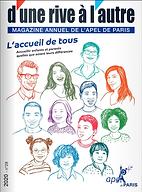 magazine apel.png