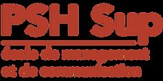 Logo_PSH-Sup_OK-0220_Sans.webp