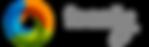 Logo_focaliz_nouveau_site.png