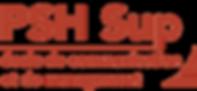 Logo_PSH-Sup_OK-0919.png
