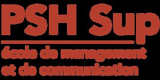 Logo_PSH-Sup_OK-0220_Sans.png