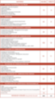 Tableau-evaluations_responsable Comm.png