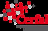 logo_Cerfal_multiprofessionnel_Couleur.p