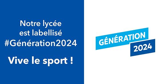 G2024_banniere_lycée.png