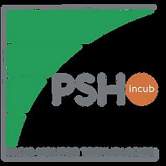 PSH-INCUB_PMT_Def.png
